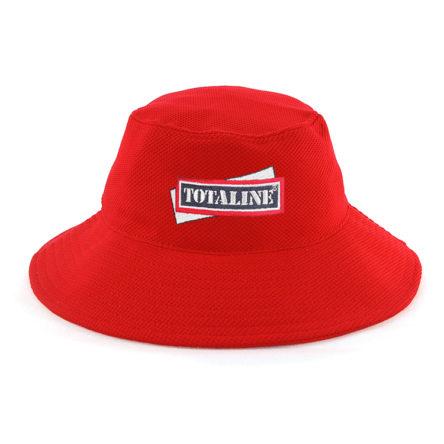 Mesh Bucket Hat – AH631