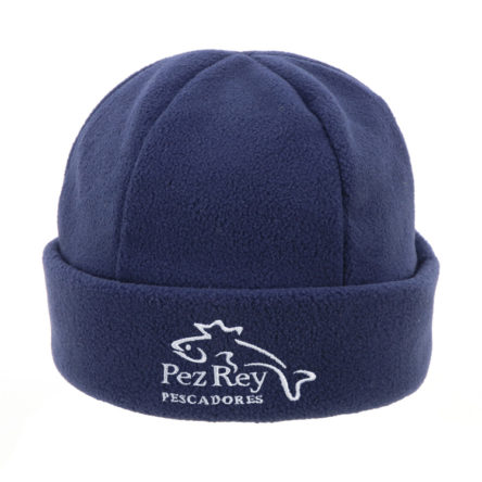 Polar Fleece Beanie -AH730