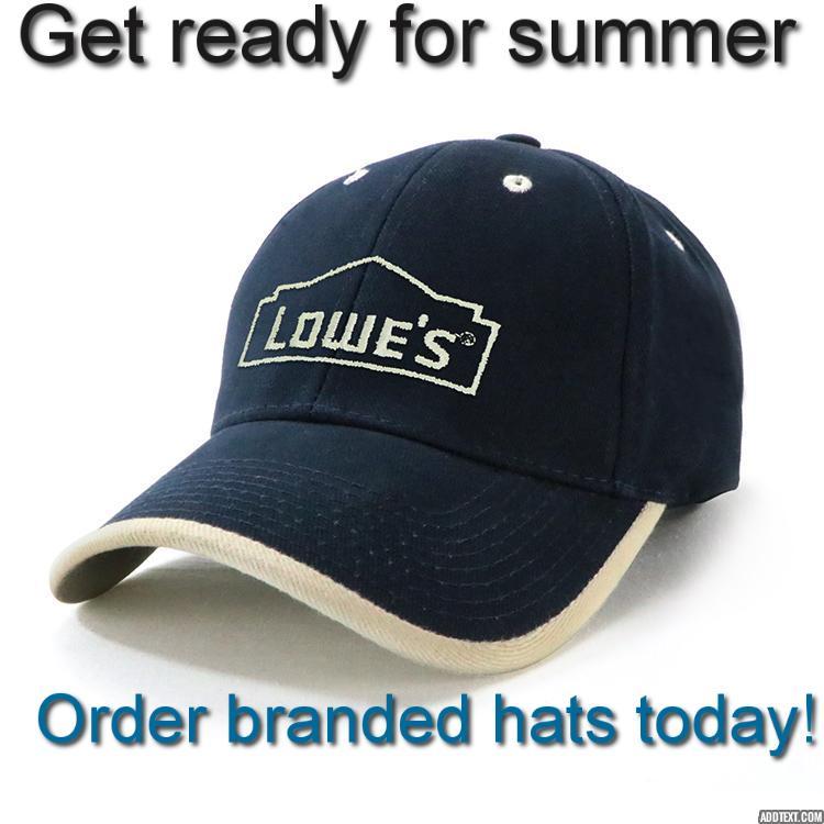 Hats & Cap