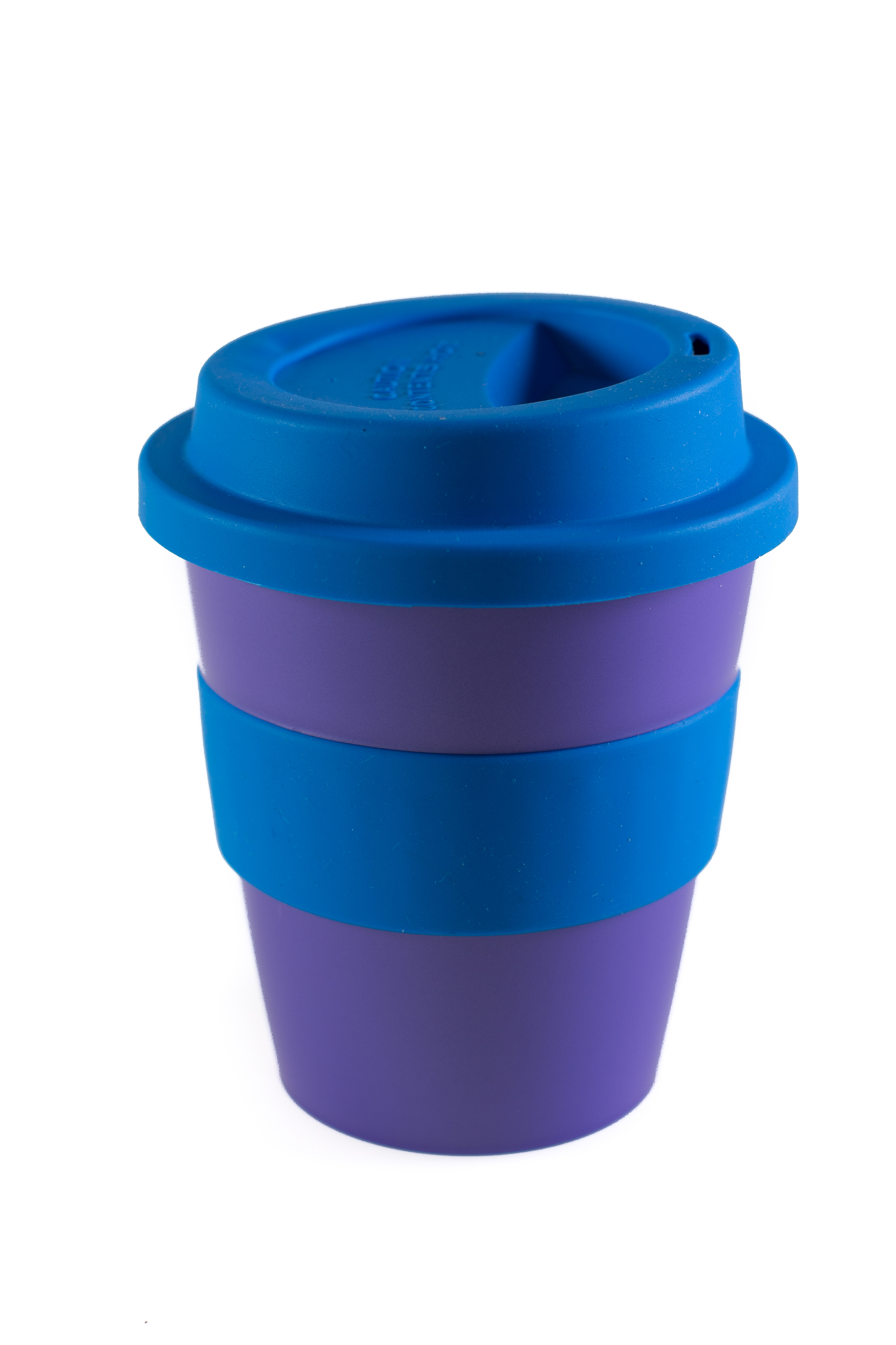 Carry Cups
