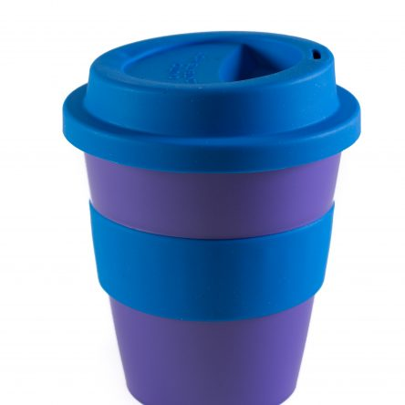 Carry Cup